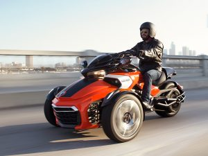 Can-Am-Spyder-F3-web