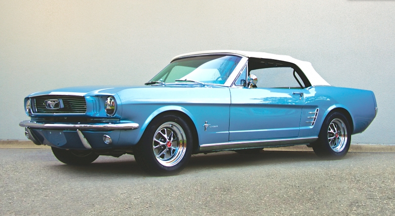 _1426071955_resized_revology_mustang.png