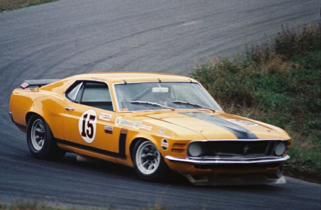 1970-ford-mustang-boss-bud-moore