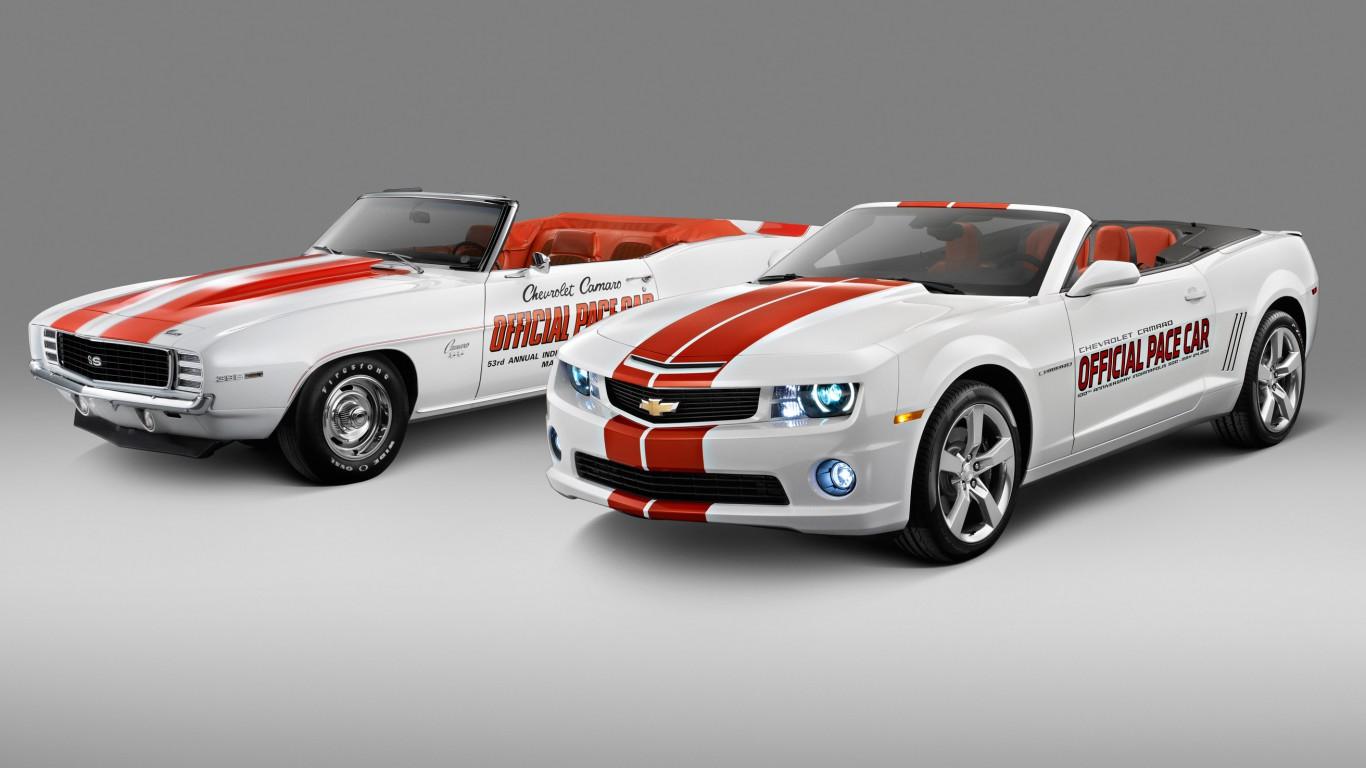 2011-Chevrolet-Camaro-Ss-Convertible-Indianapolis-500-Pace-Car-01-768x1366