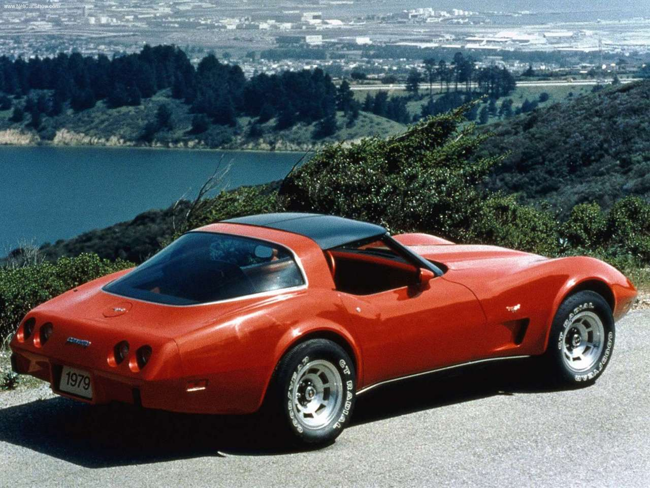 Chevrolet-Corvette_C3_1968_L48
