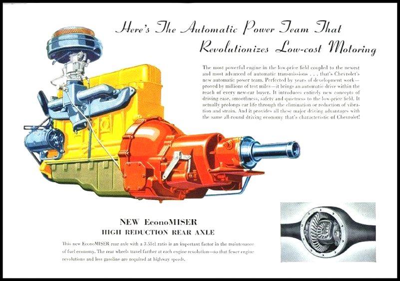 Chevrolet-Powerglide-Brochure-15