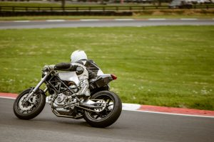 Ducati-900SS-Custom-Track-Time