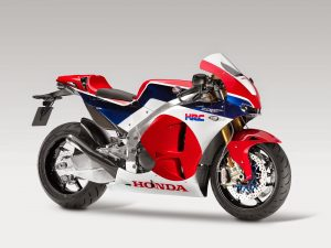 RC213V-S2
