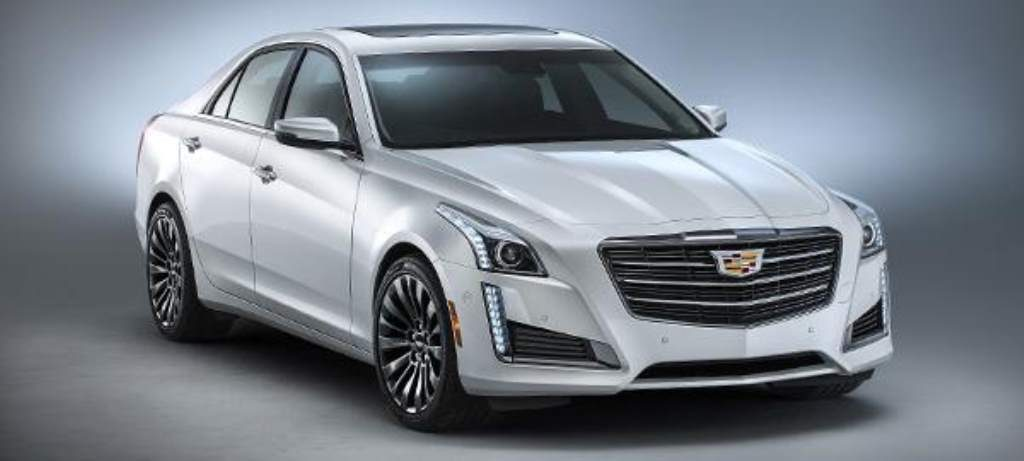 cadillac-cts-midnight-e-01