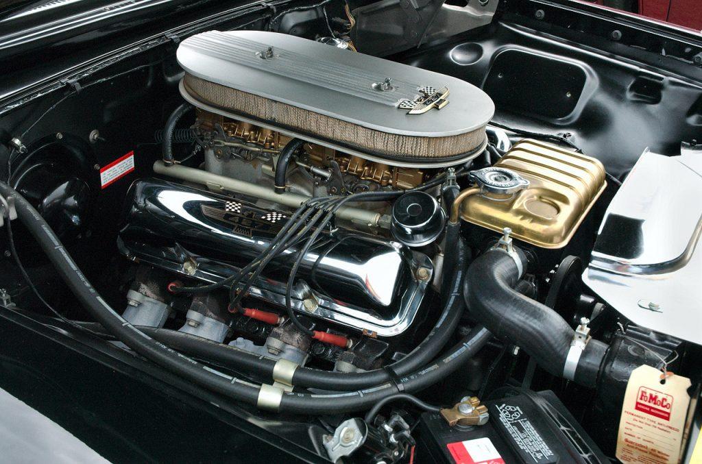 1963_ford_r_code_galaxie_-_black_-_427_engine