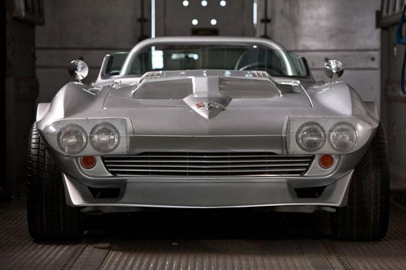 1966-chev-corvette-grand-sport_-driven-by-dom-toretto-3