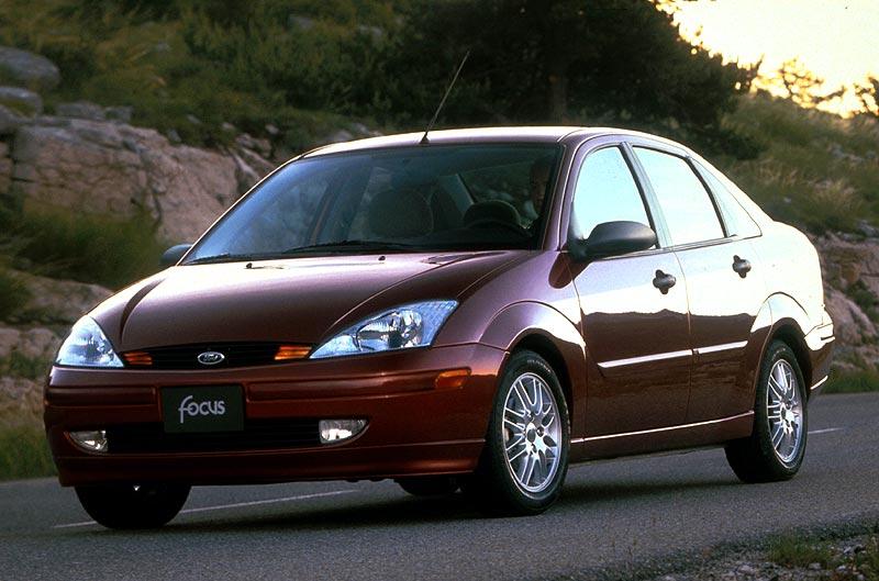 2000-ford-focus-4
