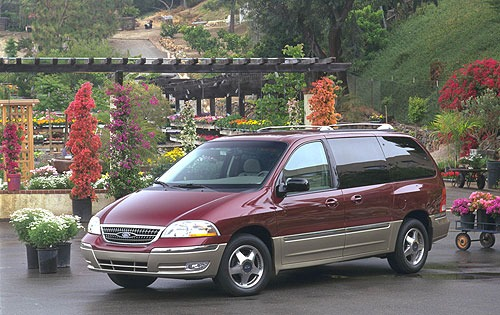 2000_ford_windstar_passenger-minivan_sel_fq_oem_1_500
