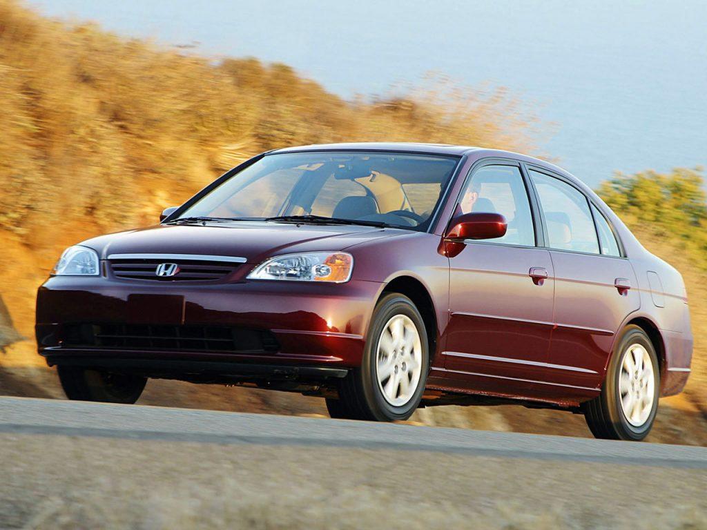 2001_Honda_Civic_Sedan_-_USA_version_004_6044