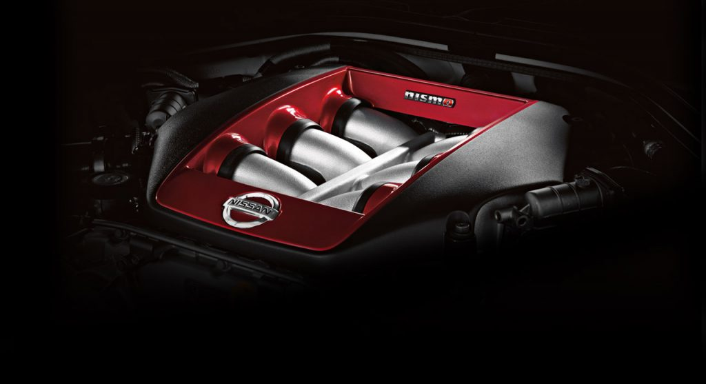 2016-nissan-gtr-nismo-turbocharged-engine