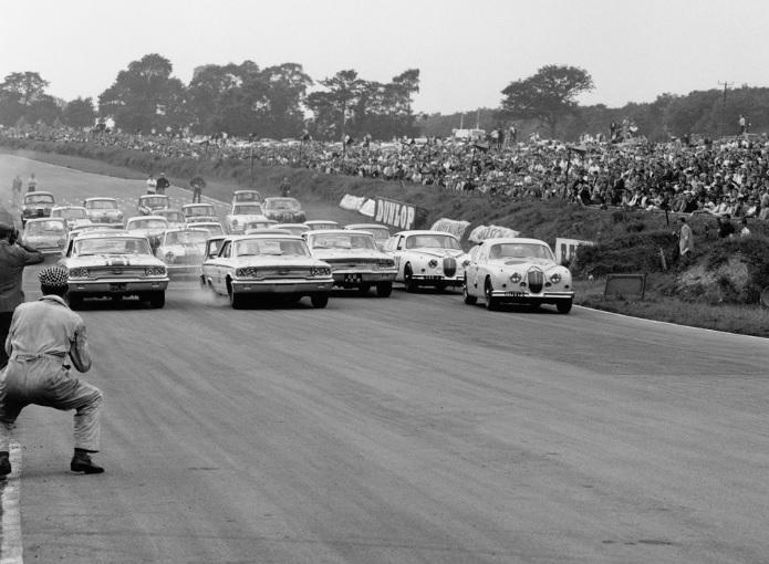 BTCC-1963