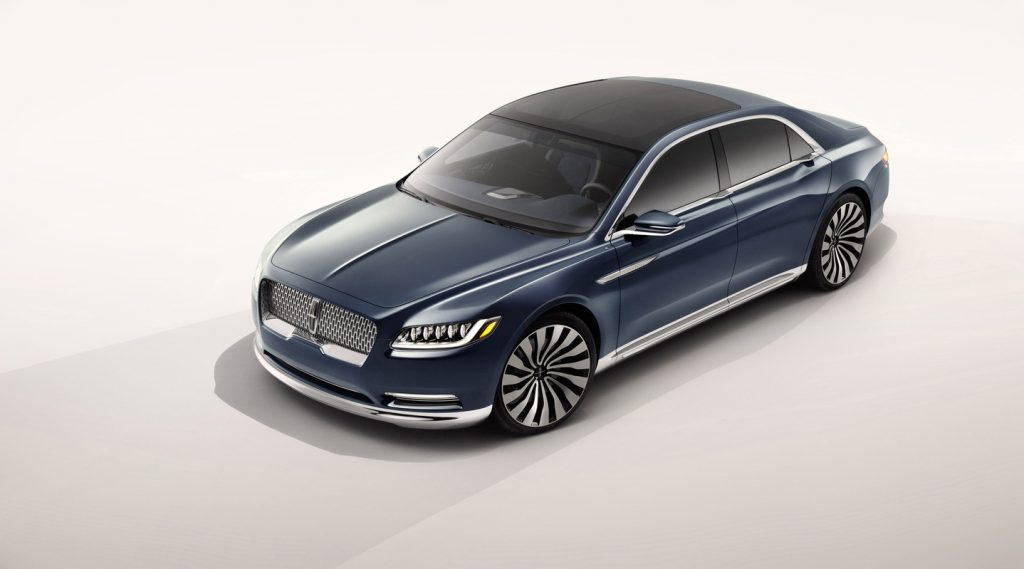 Lincoln-ContinentalConcept-Front-High