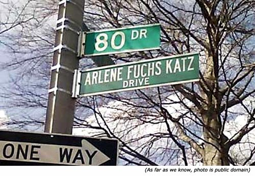 funny-road-signs-arlene-fuchs-katz