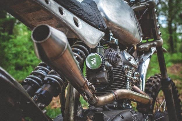 Bryan Fuller Motorcycle 4