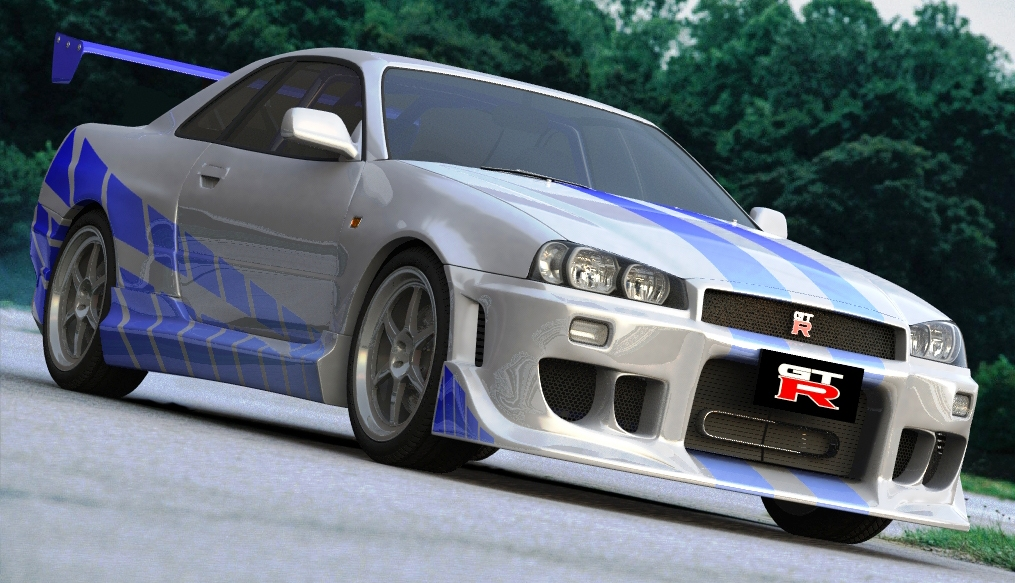 nissan-skyline-2-fast-2-furious-side-view-wallpaper-l6qui3gh
