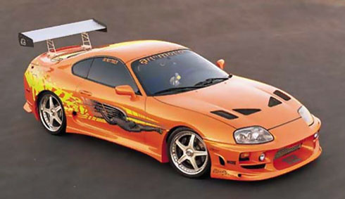 supra-from-fast-and-furious