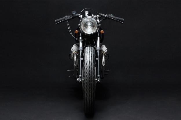Moto Guzzi V65c Diabola 5