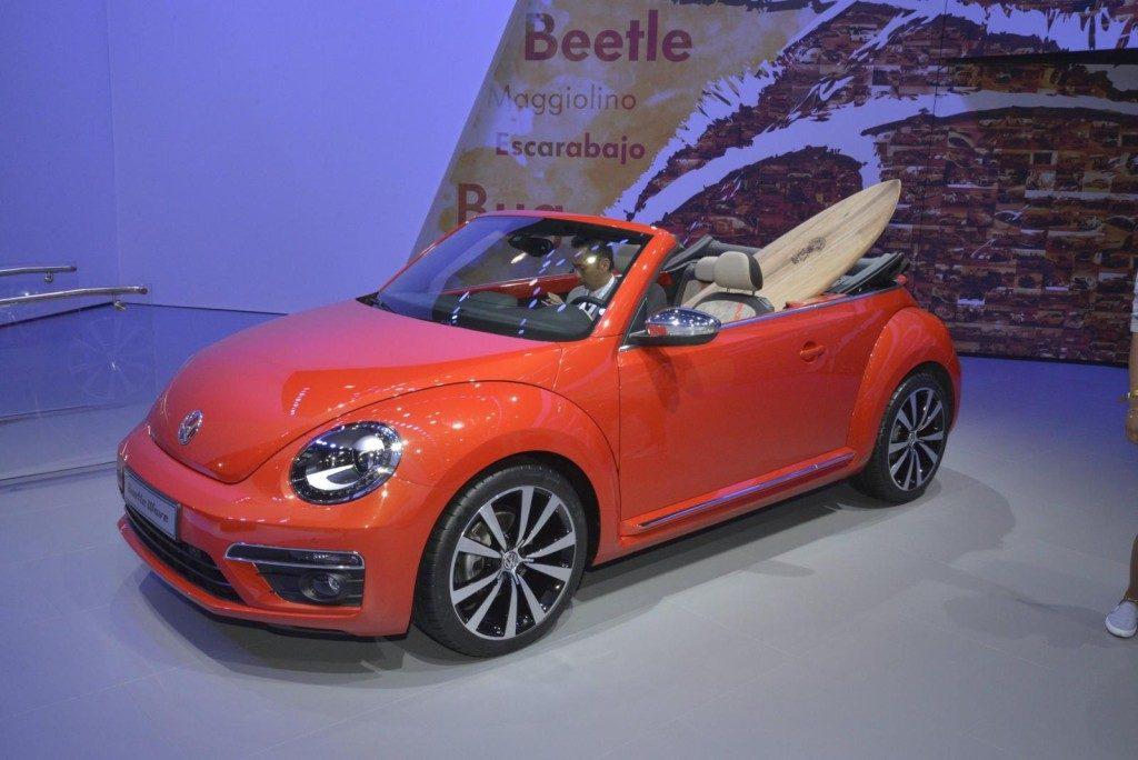 vw-beetle-concept-02