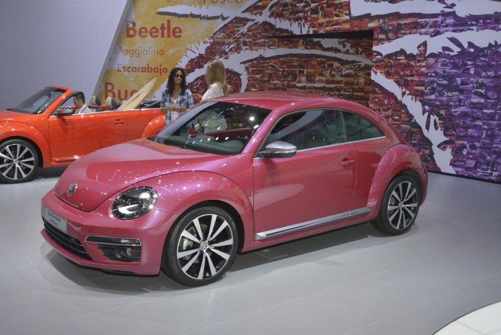 vw-beetle-concept-03