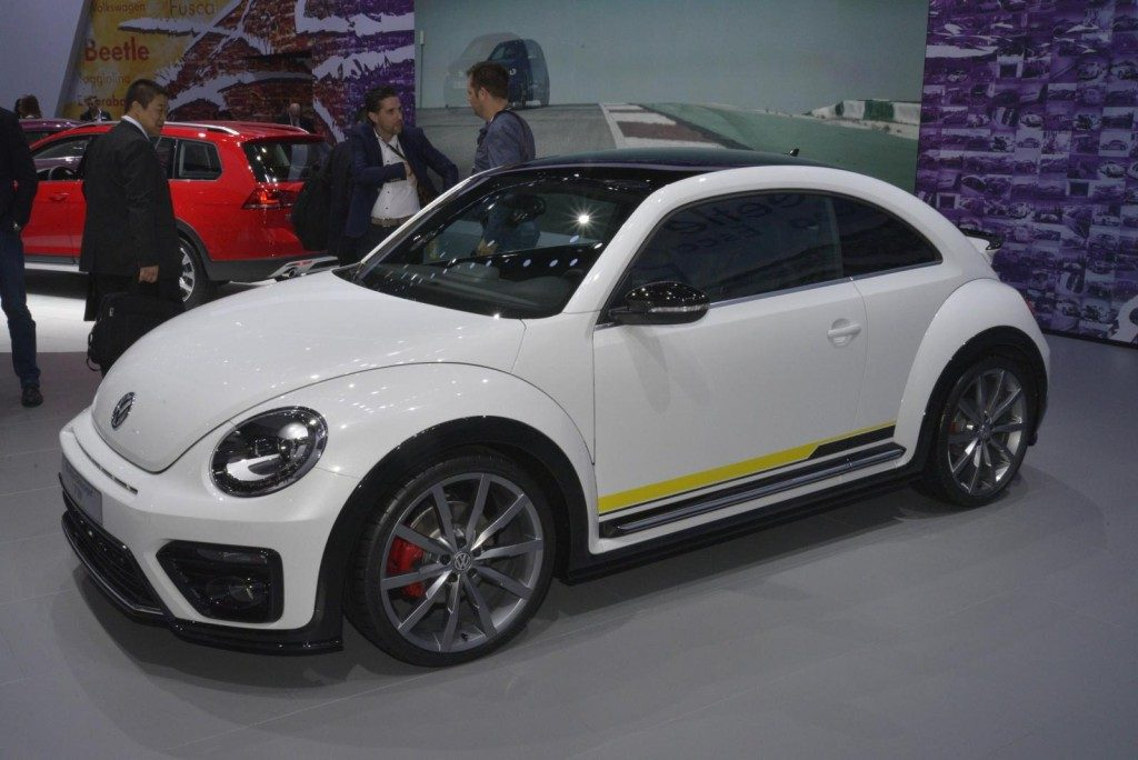 vw-beetle-concept-04