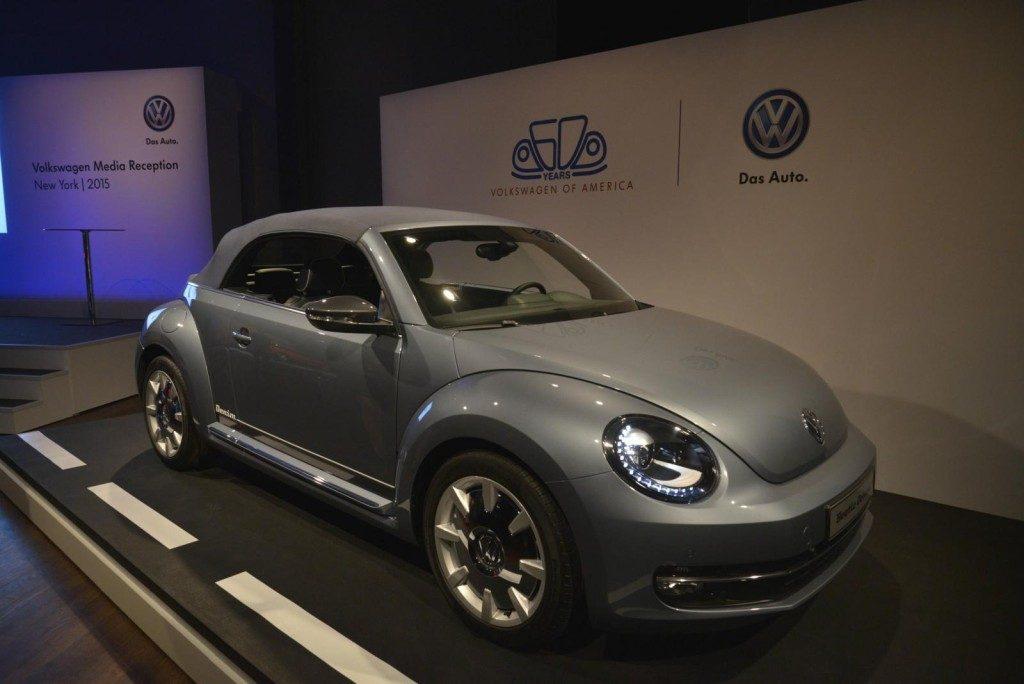 vw-beetle-concept-05
