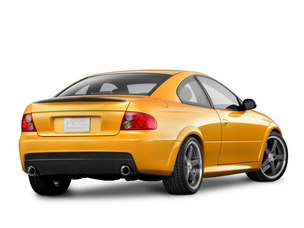 2005-ASC-Pontiac-GTO-hr-manu-05