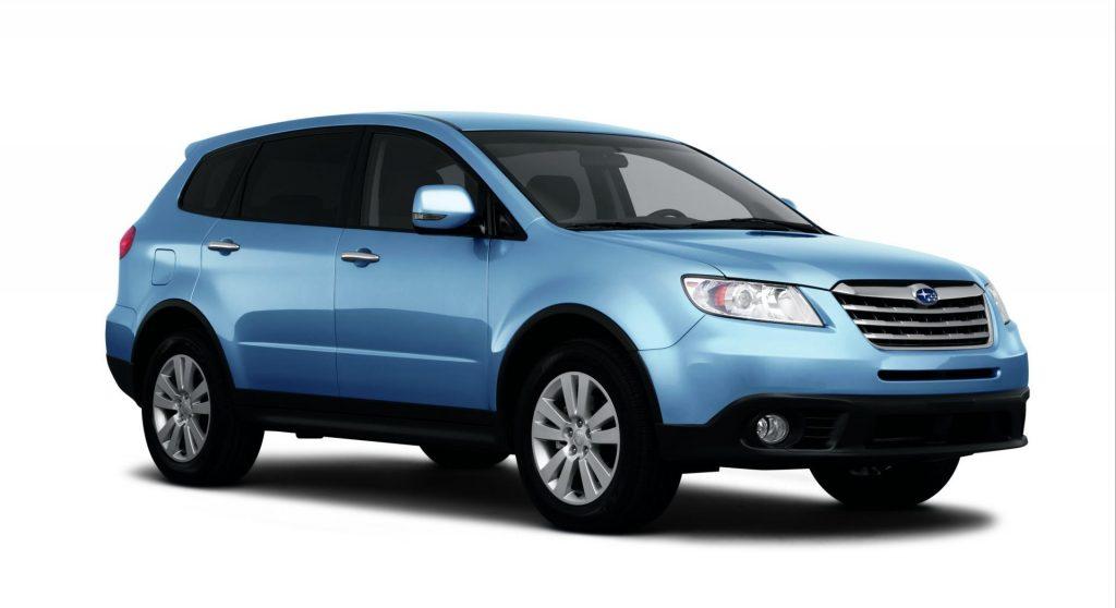 2011-Subaru-Tribeca-SUV_Image-02