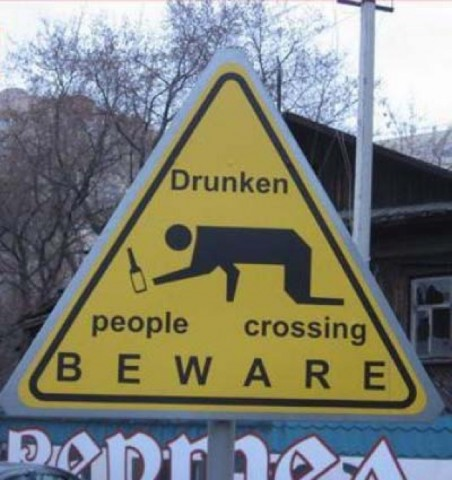 Funny-Signs132-452x480