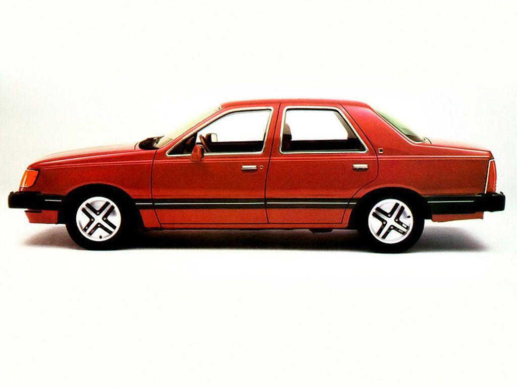 Mercury_Topaz_Sedan_1984