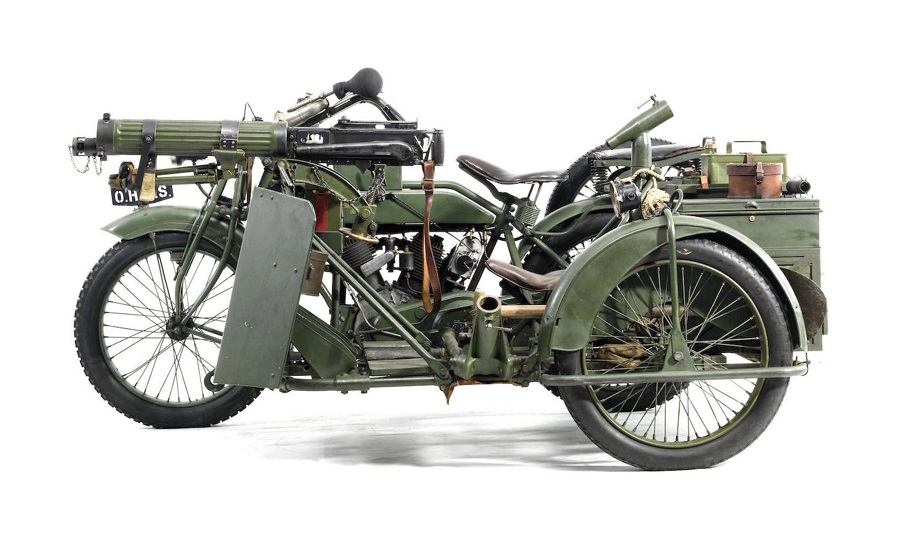 Military-Motorcycle-1