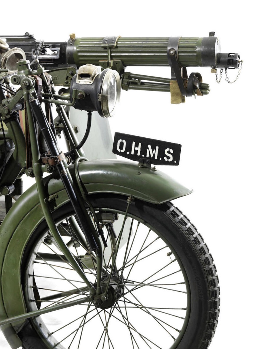 Military-Motorcycle-2