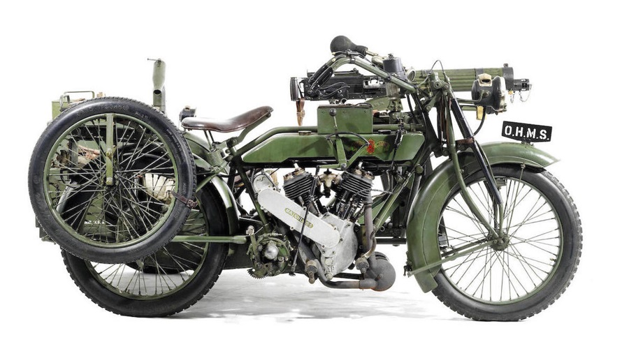 Military-Motorcycle-3