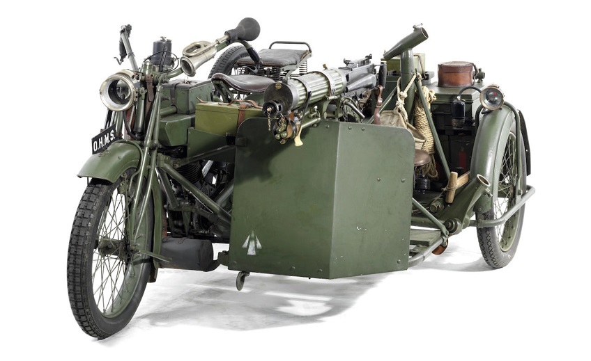 Military-Motorcycle-4