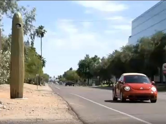 Arizona Traffic Cameras 4