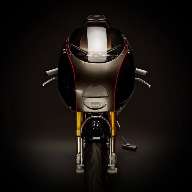 custom-ducati-1-625x625