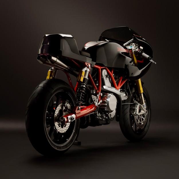 custom-ducati-5-625x625