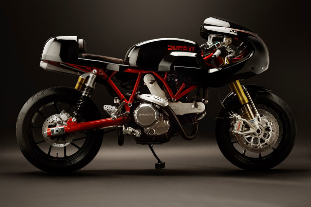 custom-ducati-625x417