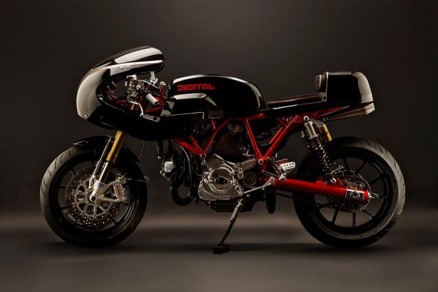 custom-ducati-7-625x417