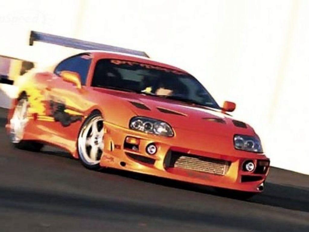 toyota-supra-fast-and-furious-engine_0