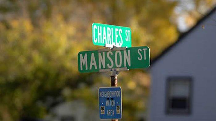 wtf-street-names-1
