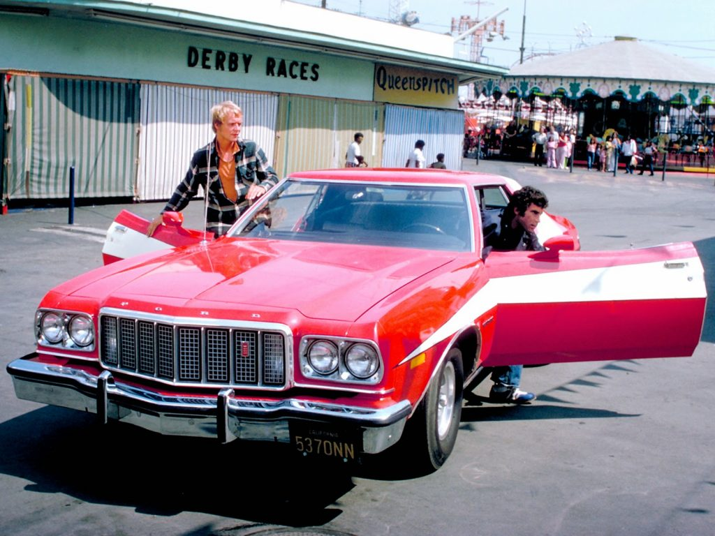 new ford torino hoax 3