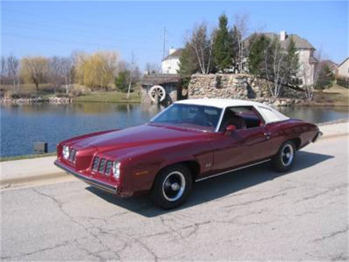 _1973_Pontiac_Grand+Am