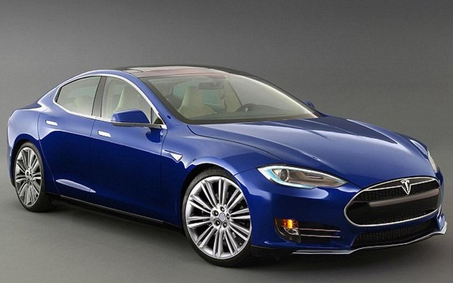 2017-Tesla-Model-31-e1428959657751