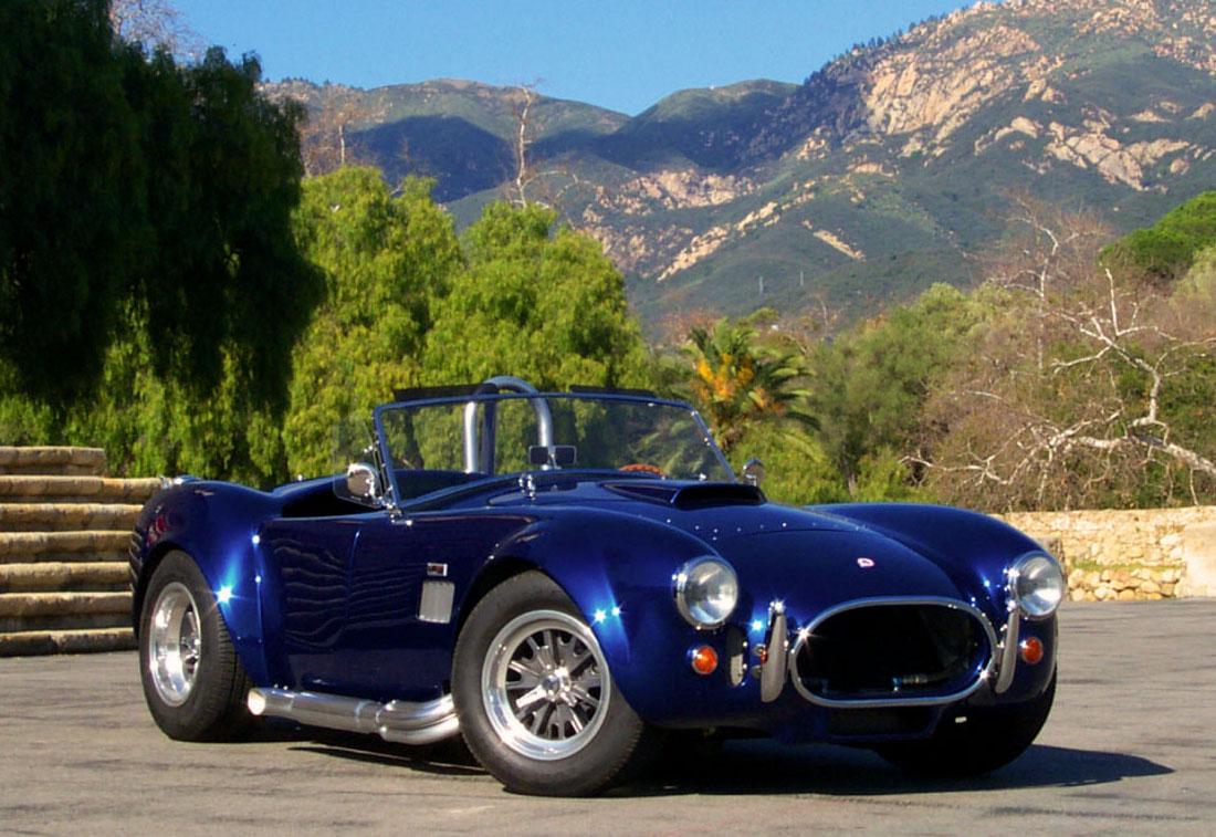 FF-Cobra-blue