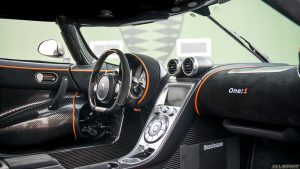 Koenigsegg-One-1-Interior-Image