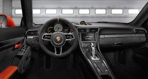 Porsche-911-GT3-RS-Interior-031115-1