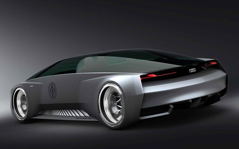 audi-science-fiction-car-enders-game-designboom-05