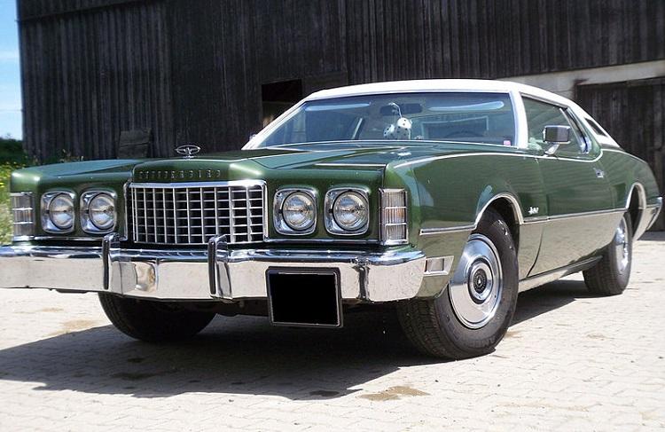 1973_Ford_Thunderbird