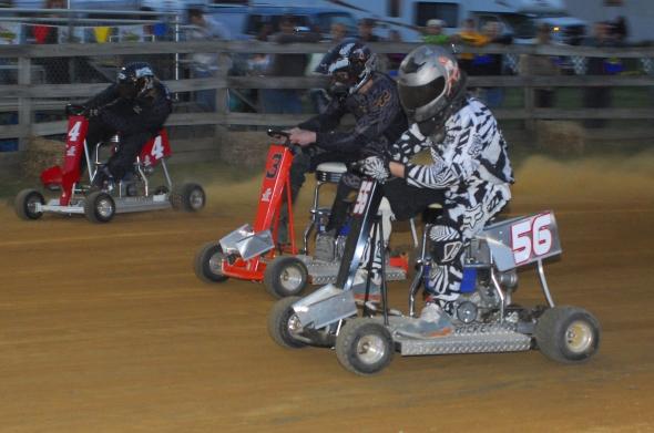 2012-0414-PA-LFF-PHOTO-B-Bar-Stool-Racing